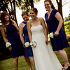 Wedding_Photos-Rojas-348
