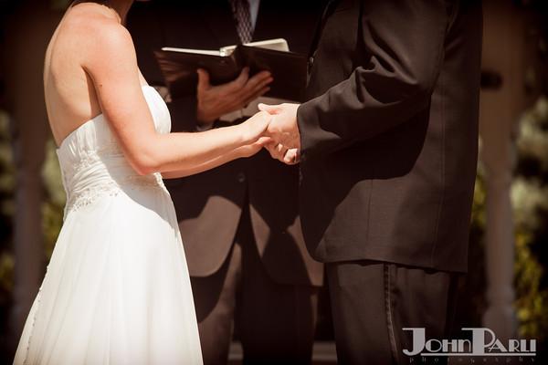 Wedding_Photos-Rojas-251