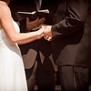 Wedding_Photos-Rojas-251