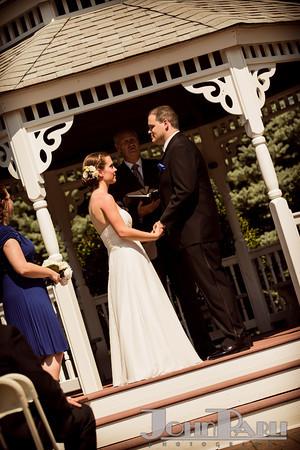 Wedding_Photos-Rojas-206