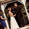 Wedding_Photos-Rojas-206