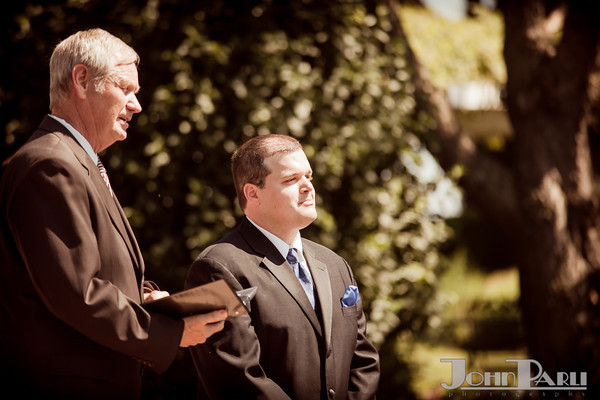 Wedding_Photos-Rojas-175