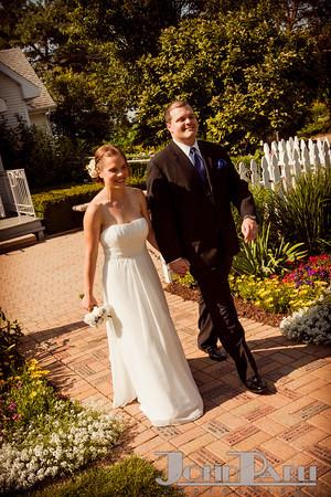 Wedding_Photos-Rojas-397