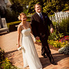 Wedding_Photos-Rojas-397