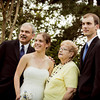 Wedding_Photos-Rojas-305