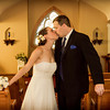 Wedding_Photos-Rojas-386