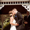 Wedding_Photos-Rojas-254