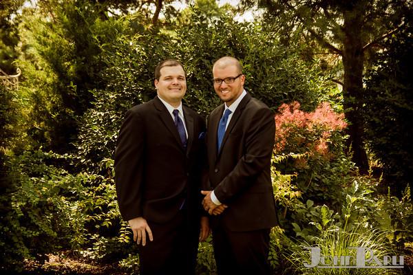 Wedding_Photos-Rojas-315