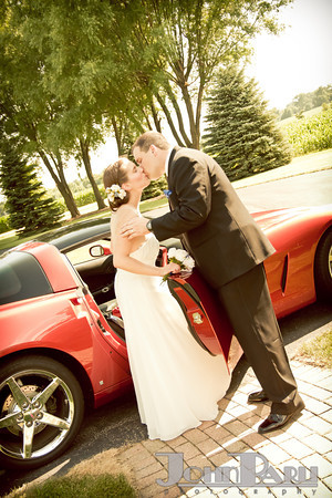 Wedding_Photos-Rojas-406
