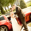 Wedding_Photos-Rojas-406