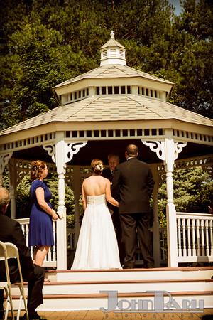 Wedding_Photos-Rojas-192
