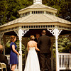 Wedding_Photos-Rojas-192