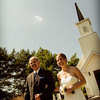 Wedding_Photos-Rojas-155