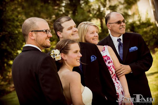 Wedding_Photos-Rojas-298
