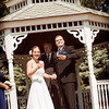 Wedding_Photos-Rojas-258