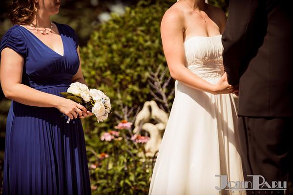 Wedding_Photos-Rojas-205