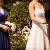Wedding_Photos-Rojas-205