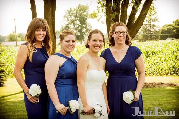 Wedding_Photos-Rojas-345