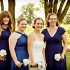 Wedding_Photos-Rojas-345