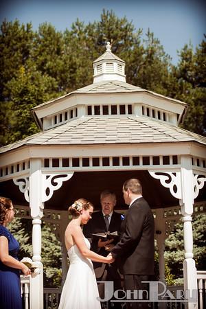 Wedding_Photos-Rojas-233