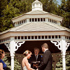 Wedding_Photos-Rojas-233