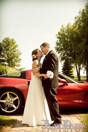 Wedding_Photos-Rojas-403