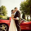 Wedding_Photos-Rojas-403