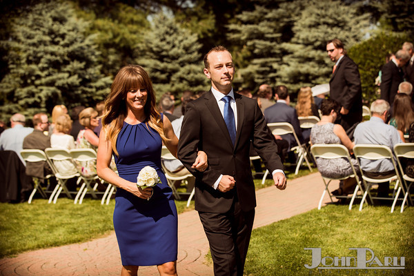 Wedding_Photos-Rojas-275
