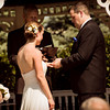 Wedding_Photos-Rojas-237