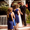 Wedding_Photos-Rojas-196