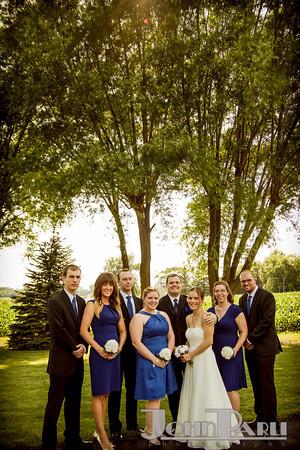 Wedding_Photos-Rojas-367