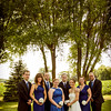 Wedding_Photos-Rojas-367