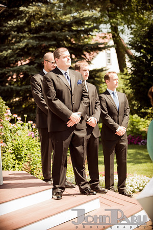 Wedding_Photos-Rojas-168