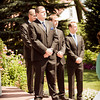 Wedding_Photos-Rojas-168