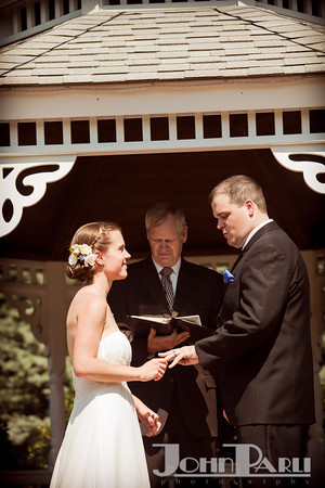 Wedding_Photos-Rojas-249