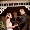Wedding_Photos-Rojas-249