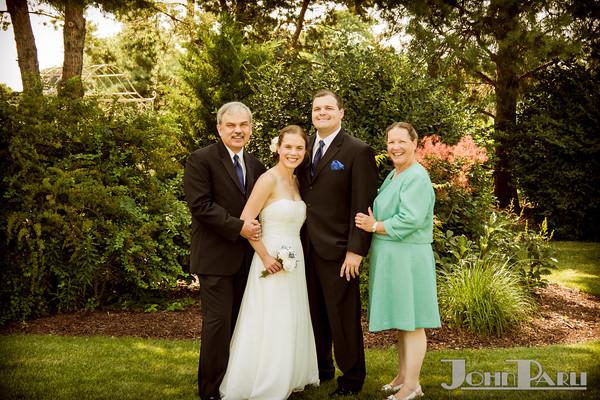 Wedding_Photos-Rojas-310