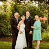 Wedding_Photos-Rojas-310