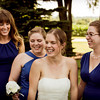 Wedding_Photos-Rojas-344