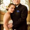 Wedding_Photos-Rojas-378