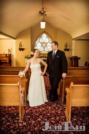 Wedding_Photos-Rojas-383