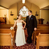 Wedding_Photos-Rojas-383