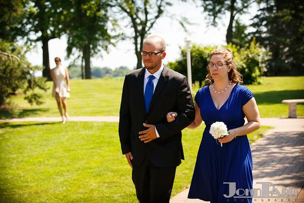 Wedding_Photos-Rojas-149