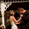 Wedding_Photos-Rojas-217