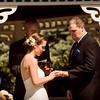 Wedding_Photos-Rojas-245