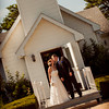 Wedding_Photos-Rojas-396