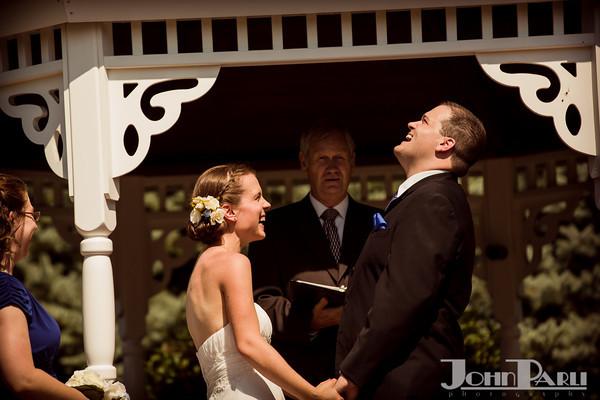 Wedding_Photos-Rojas-209
