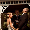 Wedding_Photos-Rojas-209