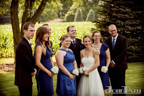 Wedding_Photos-Rojas-366