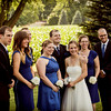 Wedding_Photos-Rojas-366